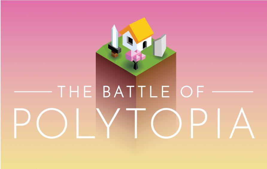 Polytopia kriptovalutája