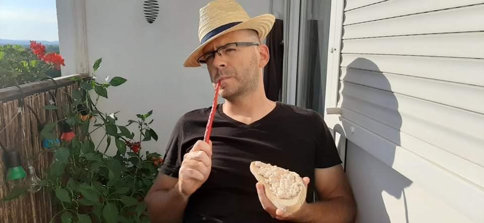 Újmagyar László siralom